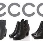 ECCO エコーのブーツ特集【履き心地・おすすめ通販情報】